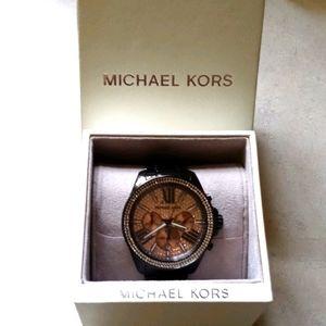 Mk Wren Watch